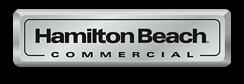hbc_logo