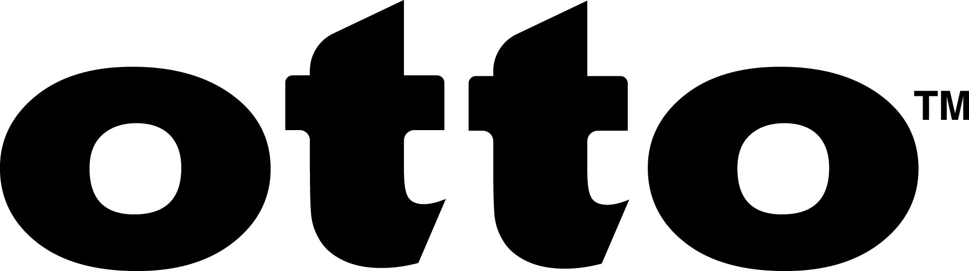 HBC-otto-logo-black-tm
